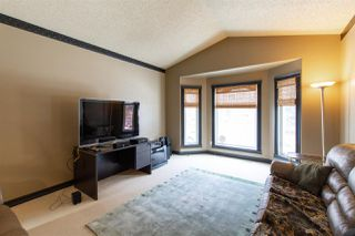 Photo 7: 9341 103 Avenue in Edmonton: Zone 13 House for sale : MLS®# E4191388