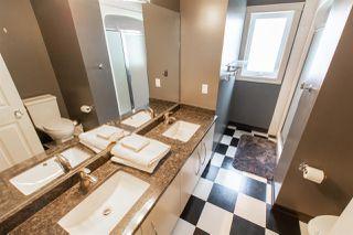 Photo 22: 9341 103 Avenue in Edmonton: Zone 13 House for sale : MLS®# E4191388