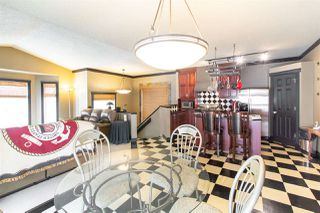 Photo 16: 9341 103 Avenue in Edmonton: Zone 13 House for sale : MLS®# E4191388