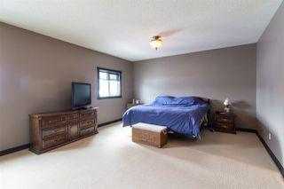 Photo 18: 9341 103 Avenue in Edmonton: Zone 13 House for sale : MLS®# E4191388