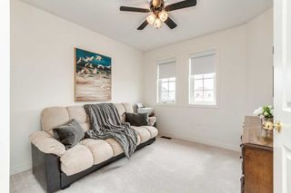 Photo 21: 130 E Carnwith Drive in Whitby: Brooklin Condo for sale : MLS®# E4729358