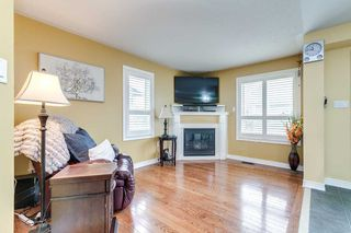 Photo 8: 130 E Carnwith Drive in Whitby: Brooklin Condo for sale : MLS®# E4729358