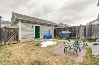 Photo 24: 130 E Carnwith Drive in Whitby: Brooklin Condo for sale : MLS®# E4729358