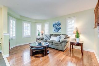 Photo 12: 130 E Carnwith Drive in Whitby: Brooklin Condo for sale : MLS®# E4729358