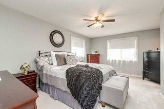 Photo 15: 130 E Carnwith Drive in Whitby: Brooklin Condo for sale : MLS®# E4729358