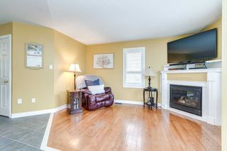 Photo 9: 130 E Carnwith Drive in Whitby: Brooklin Condo for sale : MLS®# E4729358