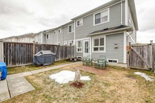 Photo 25: 130 E Carnwith Drive in Whitby: Brooklin Condo for sale : MLS®# E4729358