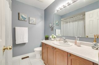 Photo 22: 130 E Carnwith Drive in Whitby: Brooklin Condo for sale : MLS®# E4729358