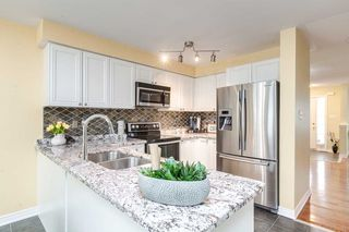 Photo 3: 130 E Carnwith Drive in Whitby: Brooklin Condo for sale : MLS®# E4729358