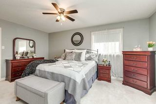 Photo 16: 130 E Carnwith Drive in Whitby: Brooklin Condo for sale : MLS®# E4729358