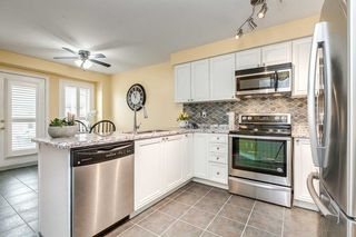 Photo 4: 130 E Carnwith Drive in Whitby: Brooklin Condo for sale : MLS®# E4729358