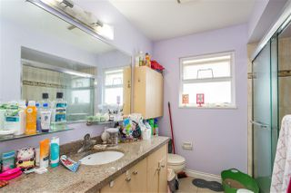 Photo 8: 5866 JOYCE Street in Vancouver: Killarney VE House for sale (Vancouver East)  : MLS®# R2447878
