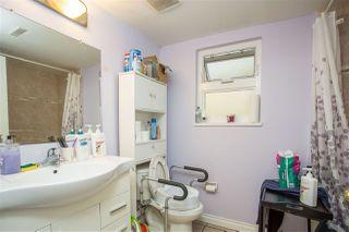 Photo 18: 5866 JOYCE Street in Vancouver: Killarney VE House for sale (Vancouver East)  : MLS®# R2447878