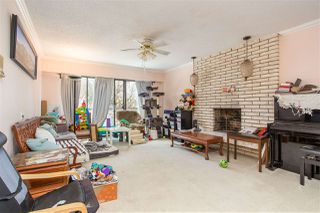 Photo 5: 5866 JOYCE Street in Vancouver: Killarney VE House for sale (Vancouver East)  : MLS®# R2447878