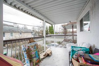 Photo 3: 5866 JOYCE Street in Vancouver: Killarney VE House for sale (Vancouver East)  : MLS®# R2447878