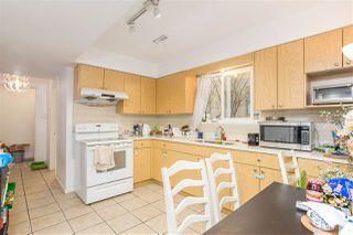 Photo 16: 5866 JOYCE Street in Vancouver: Killarney VE House for sale (Vancouver East)  : MLS®# R2447878