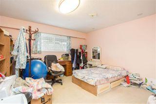 Photo 11: 5866 JOYCE Street in Vancouver: Killarney VE House for sale (Vancouver East)  : MLS®# R2447878
