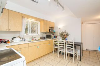 Photo 15: 5866 JOYCE Street in Vancouver: Killarney VE House for sale (Vancouver East)  : MLS®# R2447878