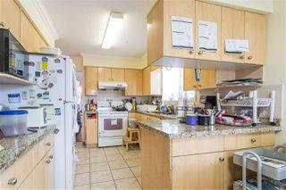 Photo 6: 5866 JOYCE Street in Vancouver: Killarney VE House for sale (Vancouver East)  : MLS®# R2447878