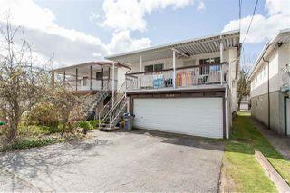 Photo 2: 5866 JOYCE Street in Vancouver: Killarney VE House for sale (Vancouver East)  : MLS®# R2447878