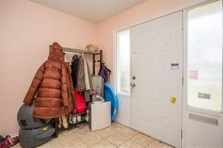 Photo 10: 5866 JOYCE Street in Vancouver: Killarney VE House for sale (Vancouver East)  : MLS®# R2447878