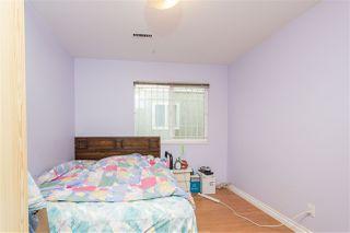 Photo 13: 5866 JOYCE Street in Vancouver: Killarney VE House for sale (Vancouver East)  : MLS®# R2447878