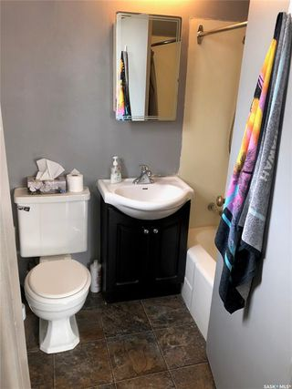 Photo 10: 32 400 4TH Avenue North in Saskatoon: City Park Residential for sale : MLS®# SK804566