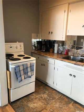 Photo 8: 32 400 4TH Avenue North in Saskatoon: City Park Residential for sale : MLS®# SK804566