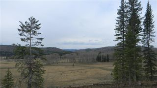 Photo 2: Corner of 178 Ave & 320 St W: Rural Foothills County Land for sale : MLS®# C4295343