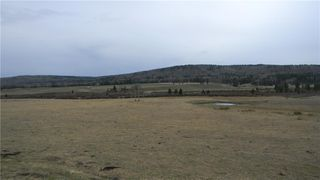 Photo 15: Corner of 178 Ave & 320 St W: Rural Foothills County Land for sale : MLS®# C4295343