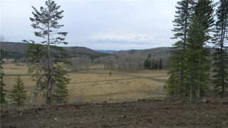 Photo 3: Corner of 178 Ave & 320 St W: Rural Foothills County Land for sale : MLS®# C4295343