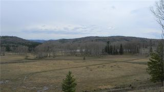 Photo 9: Corner of 178 Ave & 320 St W: Rural Foothills County Land for sale : MLS®# C4295343
