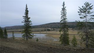Photo 4: Corner of 178 Ave & 320 St W: Rural Foothills County Land for sale : MLS®# C4295343