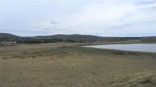 Photo 17: Corner of 178 Ave & 320 St W: Rural Foothills County Land for sale : MLS®# C4295343