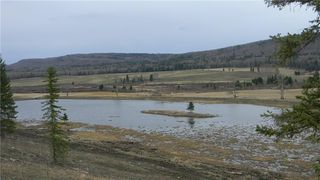 Photo 6: Corner of 178 Ave & 320 St W: Rural Foothills County Land for sale : MLS®# C4295343