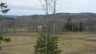 Photo 8: Corner of 178 Ave & 320 St W: Rural Foothills County Land for sale : MLS®# C4295343