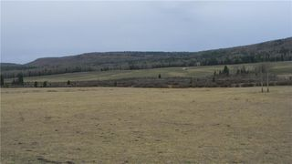 Photo 13: Corner of 178 Ave & 320 St W: Rural Foothills County Land for sale : MLS®# C4295343
