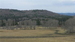 Photo 11: Corner of 178 Ave & 320 St W: Rural Foothills County Land for sale : MLS®# C4295343