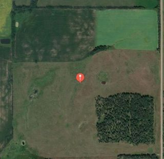 Main Photo: NE-25-55-2-W5: Rural Lac Ste. Anne County Rural Land/Vacant Lot for sale : MLS®# E4198539