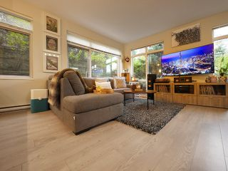 """Photo 18: 203 20 E ROYAL AVENUE Avenue in New Westminster: Fraserview NW Condo for sale in """"The Lookout at Victoria Hill"""" : MLS®# R2457697"""