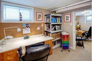 Photo 21: 2132 53 AV SW in Calgary: North Glenmore Park House for sale : MLS®# C4281707
