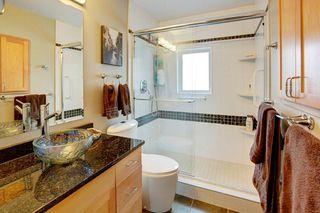 Photo 13: 2132 53 AV SW in Calgary: North Glenmore Park House for sale : MLS®# C4281707