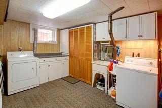 Photo 23: 2132 53 AV SW in Calgary: North Glenmore Park House for sale : MLS®# C4281707