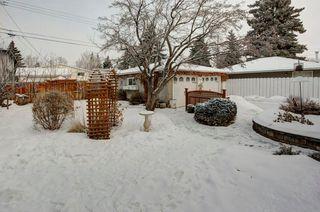 Photo 26: 2132 53 AV SW in Calgary: North Glenmore Park House for sale : MLS®# C4281707