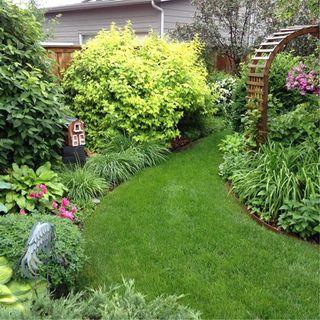 Photo 30: 2132 53 AV SW in Calgary: North Glenmore Park House for sale : MLS®# C4281707