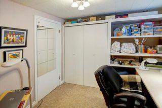 Photo 20: 2132 53 AV SW in Calgary: North Glenmore Park House for sale : MLS®# C4281707