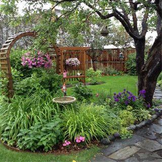 Photo 35: 2132 53 AV SW in Calgary: North Glenmore Park House for sale : MLS®# C4281707