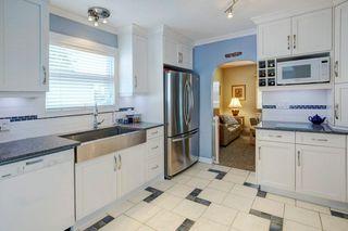 Photo 7: 2132 53 AV SW in Calgary: North Glenmore Park House for sale : MLS®# C4281707