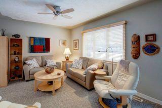 Photo 6: 2132 53 AV SW in Calgary: North Glenmore Park House for sale : MLS®# C4281707