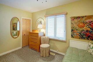 Photo 15: 2132 53 AV SW in Calgary: North Glenmore Park House for sale : MLS®# C4281707